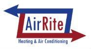 Air Rite Mechanical Systems Inc Logo