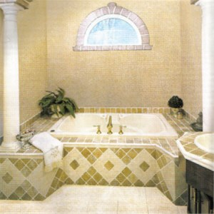Bobs Custom Tile And Glass Inc Cover Photo