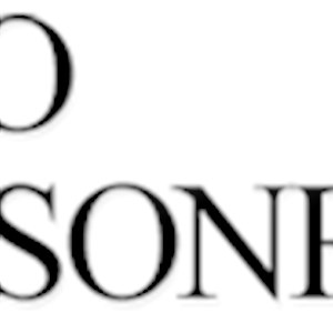 D&o Masonry Logo