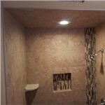 Executive Remodeling LLC Cover Photo