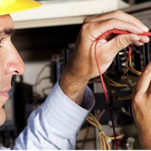 Local Electrical Contractors