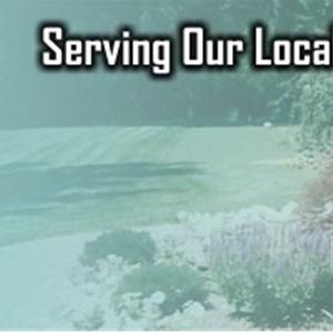 Palotta Landscaping Logo