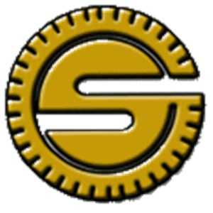 Granite Specialists LLC Logo