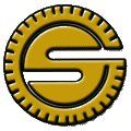 Granite Specialists LLC Logo