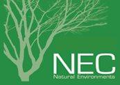 Natural Enviroments Corp Logo