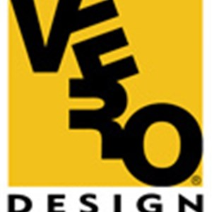 Vero Design, Inc. (headquarters) Logo