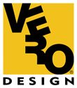 Vero Design, Inc. (headquarters) Logo