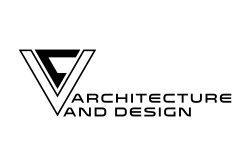 VC Architecture & Design Logo