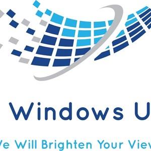 Sparkle Windows USA Cover Photo
