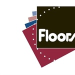 Floors To Go Logo