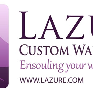Lazure Custom Wall Designs Cover Photo