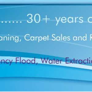 Dan & Deans Carpet/tile Grout Cleaning INC Cover Photo
