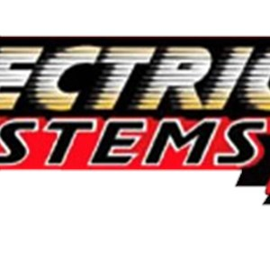 Electric Systems Of Anoka Cover Photo