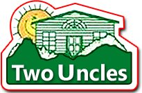 Two Uncles Remodeling Llc. Logo