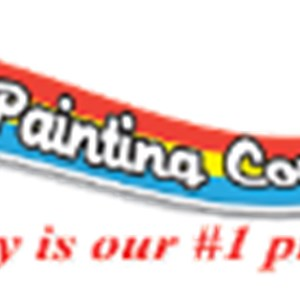 Blanco Painting Corp Cover Photo