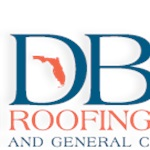 Dbs Roofing and General Contractors Inc. Cover Photo