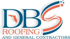 Dbs Roofing and General Contractors Inc. Logo