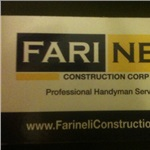 Farineli Construction & Grounds, Corp Cover Photo