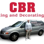 Cbr Painting LLC Cover Photo