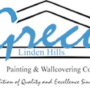 Greco-linden Hills Painting & Wallcovering Company Cover Photo