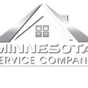 Minnesota Service Company Cover Photo