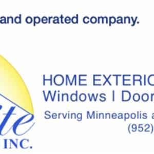 Sunlite Window and Door Inc Cover Photo