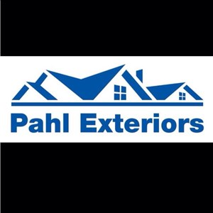 Pahl Exteriors Cover Photo
