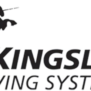 Kingsley Moving Systems Logo