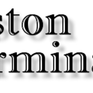 Houston Exterminating Logo