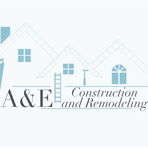 A&e Construction and Remodeling, LLC Cover Photo