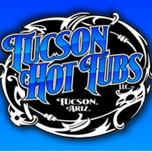Tucson Hot Tubs LLC Logo