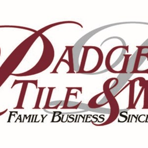 Padgetts Tile & Wood Cover Photo