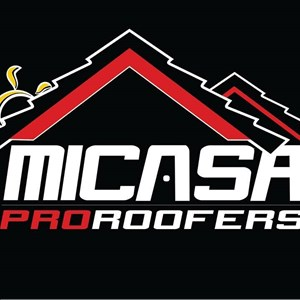 Micasa Pro Roofers Cover Photo