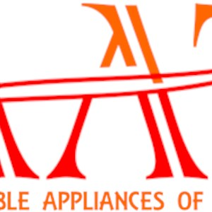 Affordable Appliances of Tampa, Inc Logo