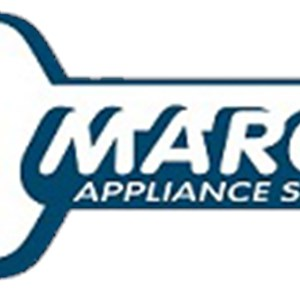 Major Appliance Repair Company Cover Photo