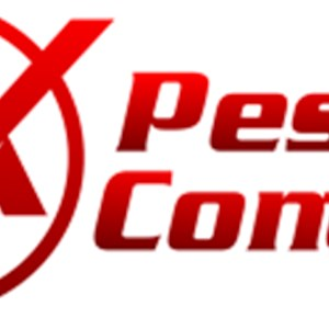 Fx Pest Control Cover Photo