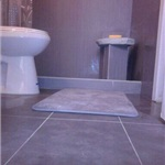 Montes Tile Installations & Sales Cover Photo