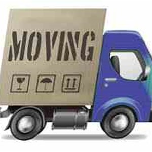 JC Logistics Moving Source Cover Photo