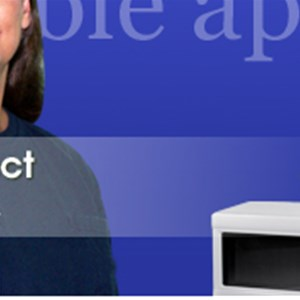 Affordable Appliance Service Cover Photo