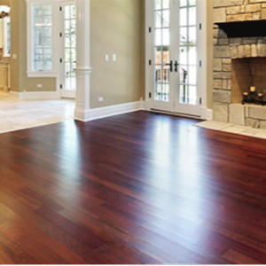 Affordable Flooring & Remodeling Cover Photo
