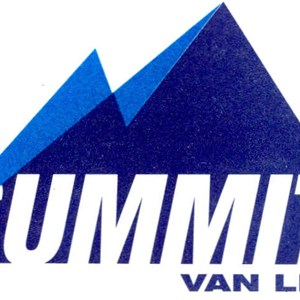Summit Van Lines Logo