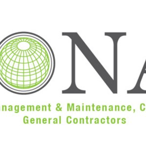 Iona Management and Maintenance Corp Cover Photo