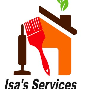 Isas Services Cover Photo