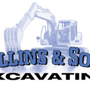 Collins & Sons Excavating Inc Cover Photo