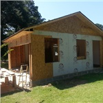 Sasser Construction And Home R Cover Photo