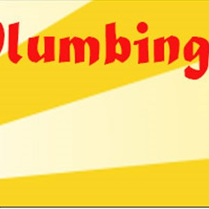Sunshine Plumbing Services Cover Photo