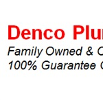 Denco Plumbing Services 1-800-plumbing Cover Photo