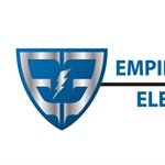 Empire Electric Co Logo