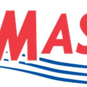 Air-master Heating & Air Conditioning Logo