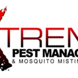 Extreme Mosquito Misting Systems Cover Photo